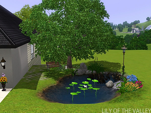 house06_32.jpg