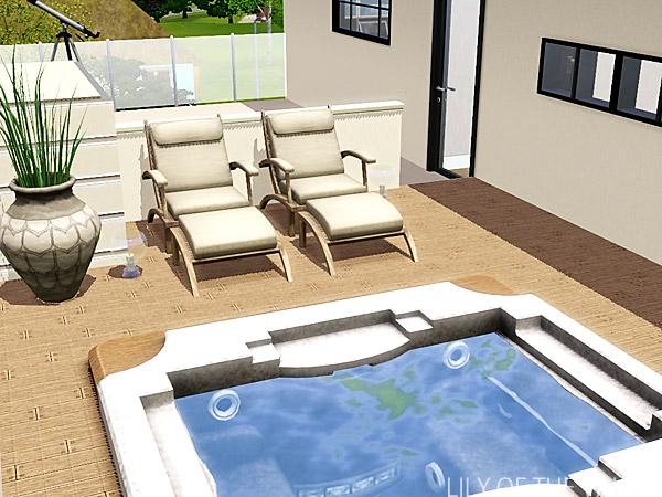 house07_55.jpg
