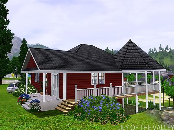 house08_01.jpg