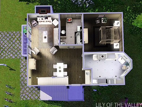 house10_05.jpg