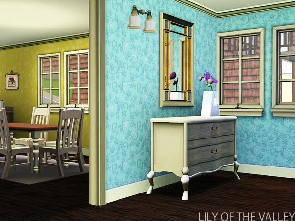 house01_03.jpg