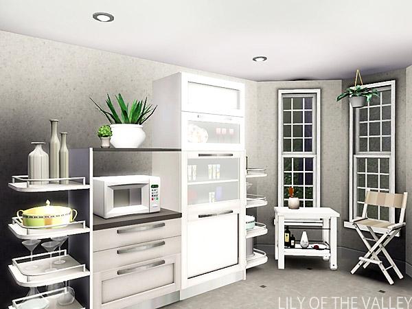 house10_13.jpg