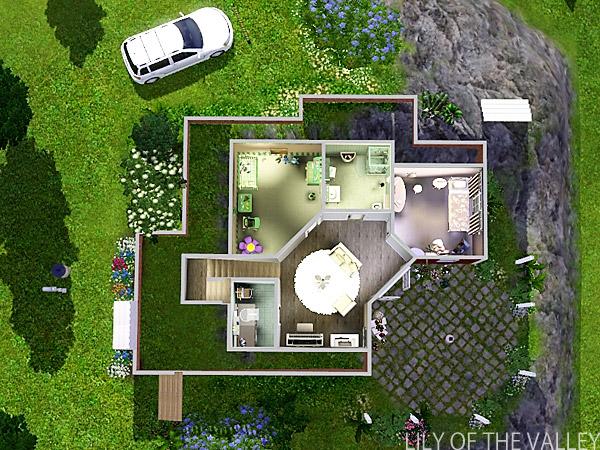 house08_05.jpg