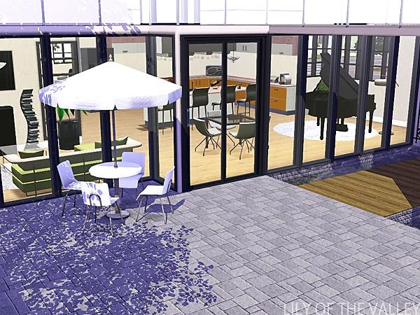 house07_13.jpg