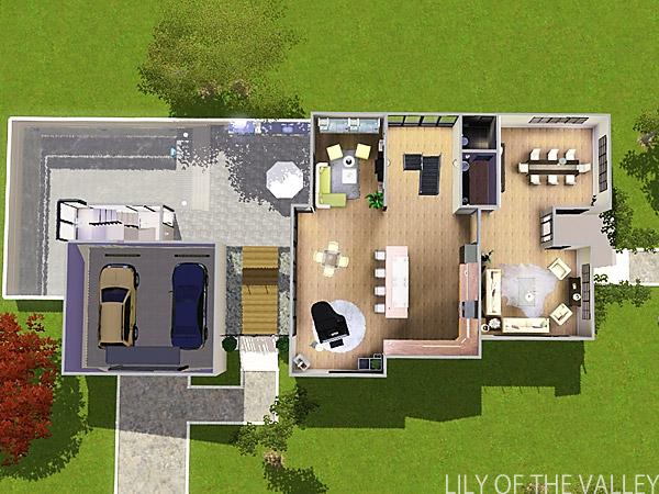 house07_09.jpg