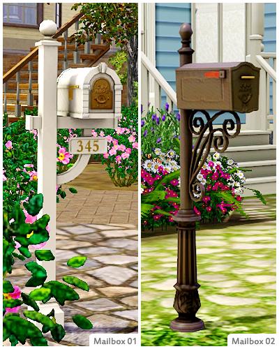 More_mailbox_1_1.jpg