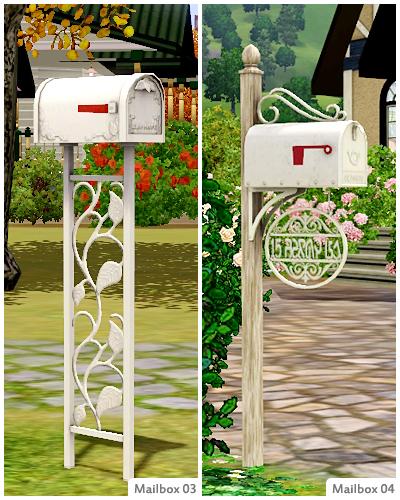 More_mailbox_1_2.jpg