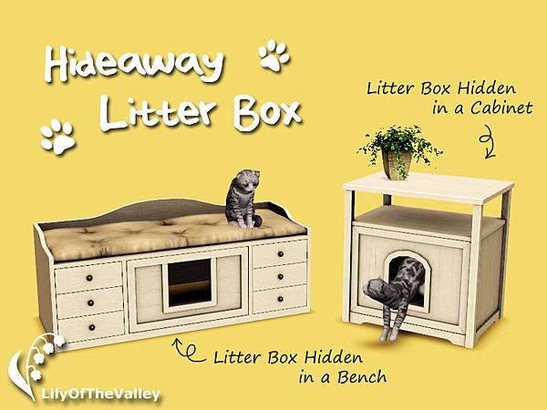 Lily_hideaway_litter_box1.jpg