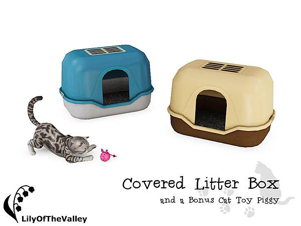 Lily_covered_litter_box_set.jpg
