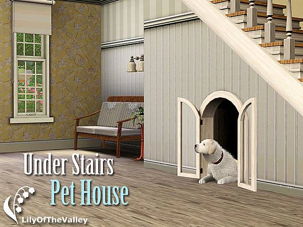 Lily_under_stairs_pet_house1.jpg
