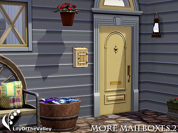 Lily_More_Mailboxes_2_2