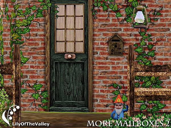 Lily_More_Mailboxes_2_3