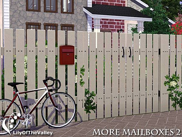 Lily_More_Mailboxes_2_5