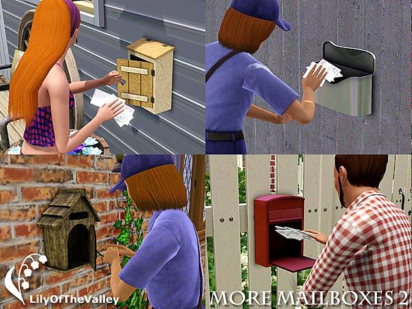 Lily_More_Mailboxes_2_6