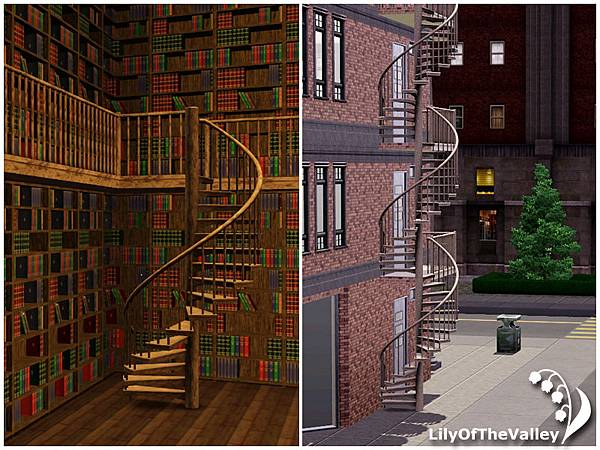 Lily_basic_spiral_stairs_set2