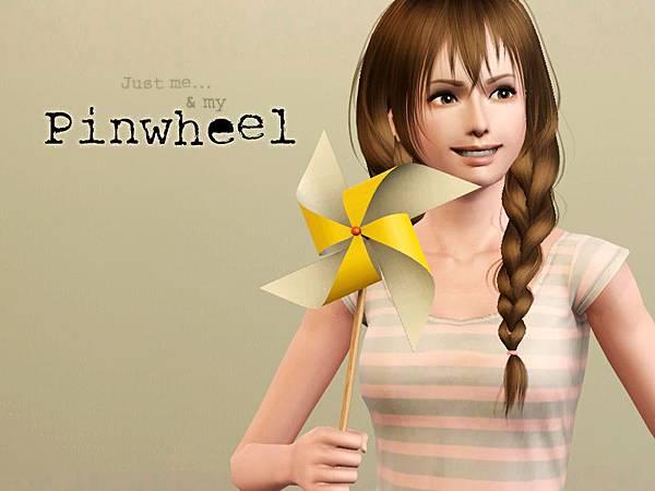 Lily_pinwheel_1