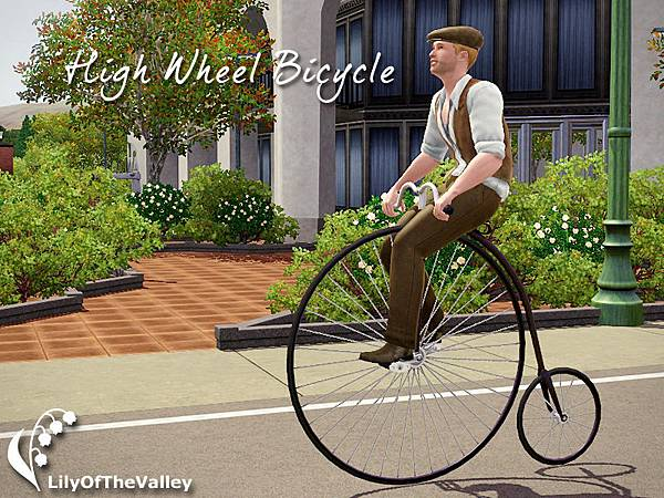 high_wheel_bicycle_set_1