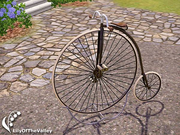 high_wheel_bicycle_set_2