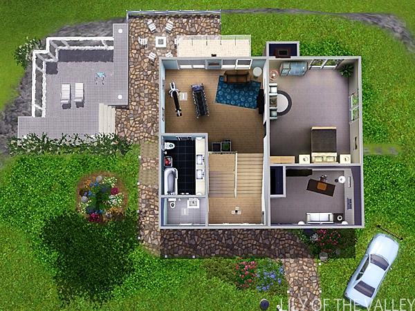 house05_11.jpg
