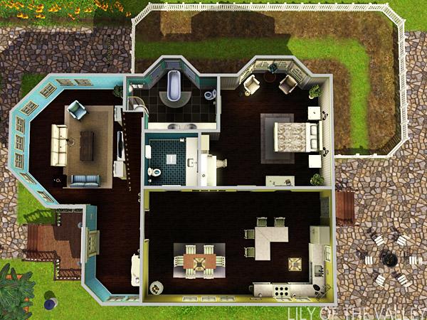 house01_14.jpg