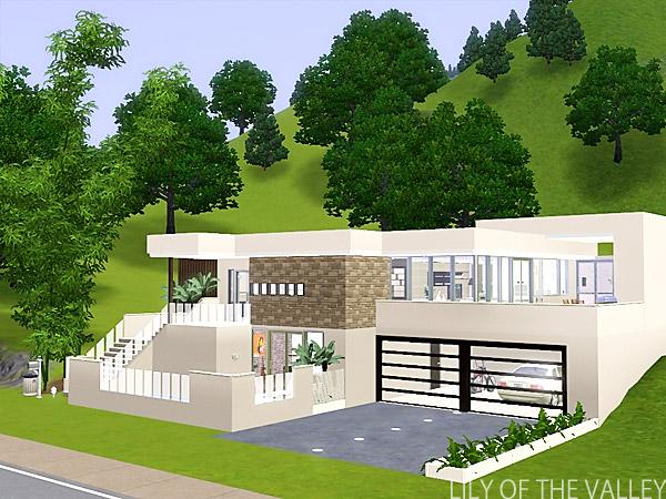house09_03.jpg