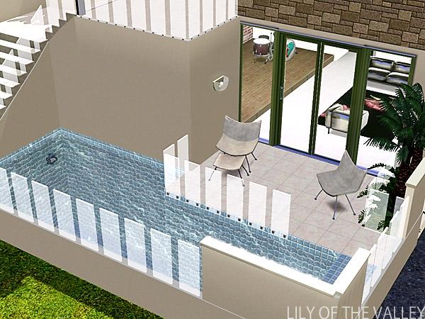 house09_36.jpg