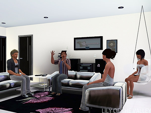 house09_42.jpg