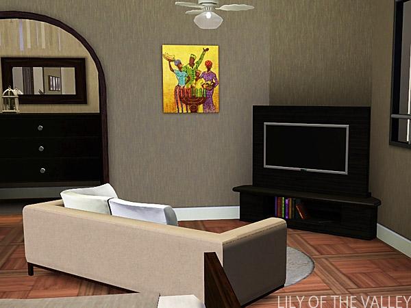 house07_32.jpg