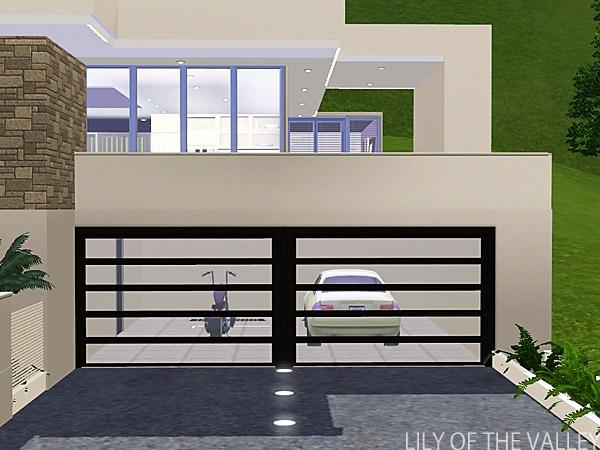 house09_37.jpg