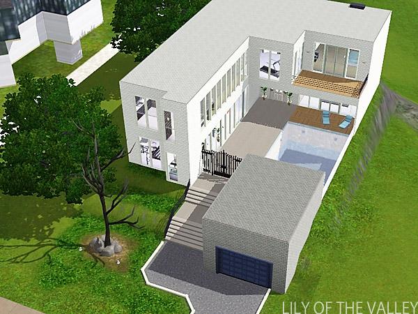 house04_02.jpg