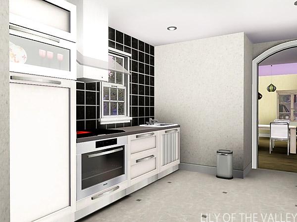 house10_12.jpg