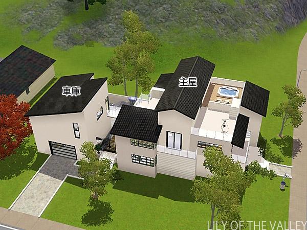 house07_02.jpg