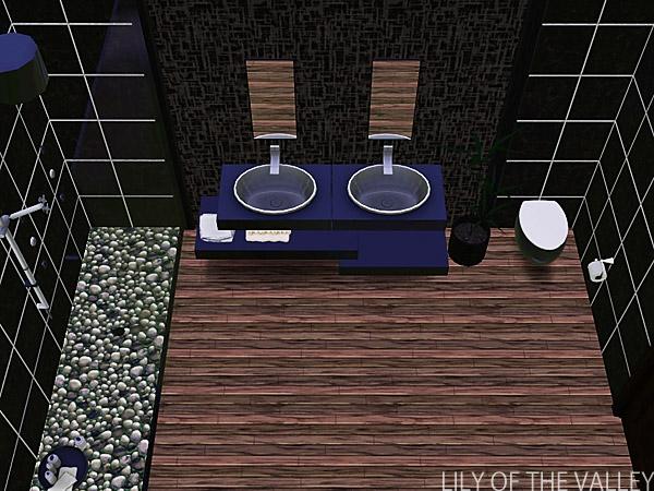house07_43.jpg