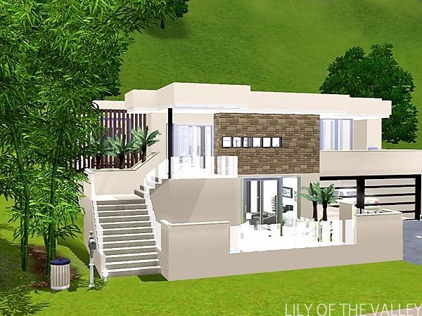 house09_02.jpg