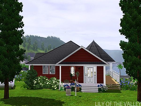 house08_03.jpg
