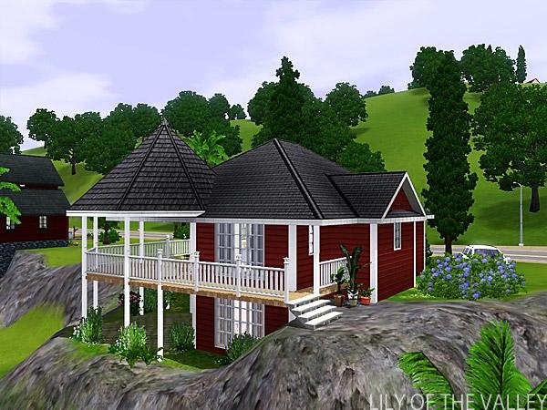 house08_02.jpg