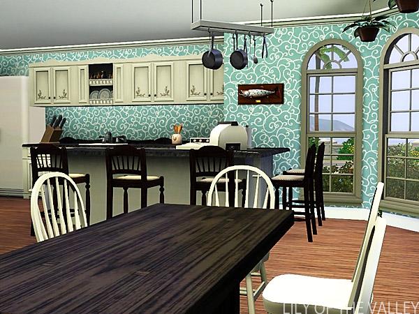 house02_05.jpg