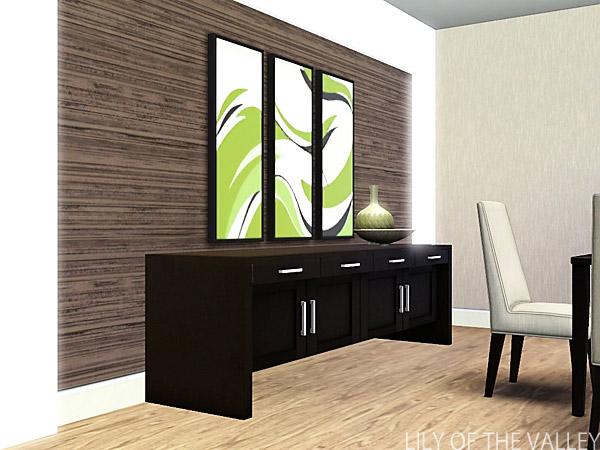 house07_20.jpg