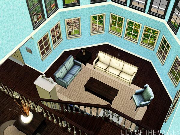 house01_05.jpg