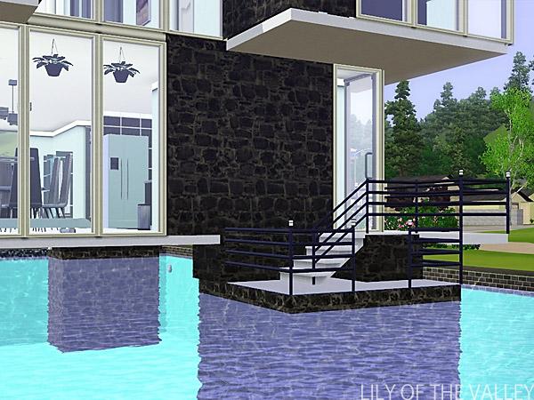 house03_06.jpg