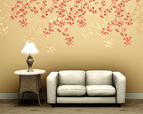wall_sticker_blossom2.jpg