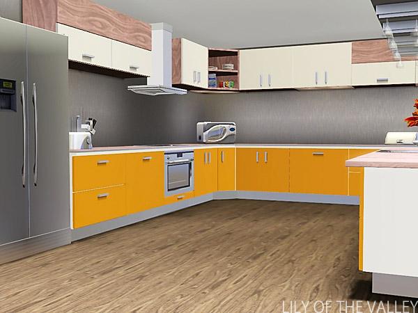 house07_23.jpg