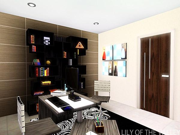 house09_19.jpg