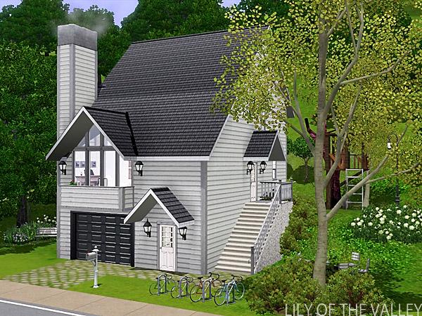 house10_01.jpg