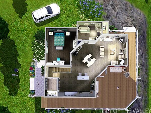 house08_04.jpg