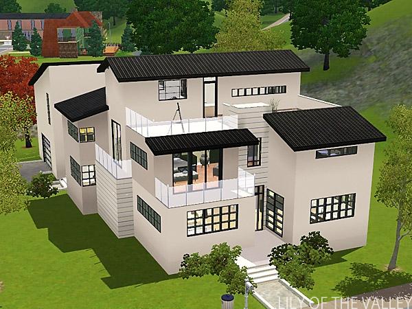 house07_01.jpg