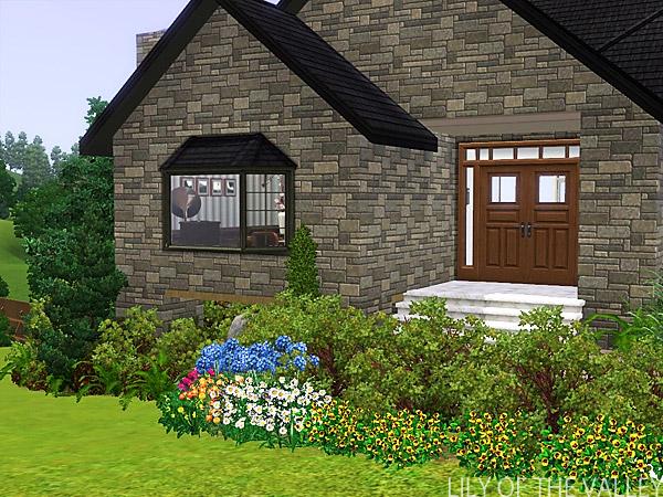 house06_31.jpg