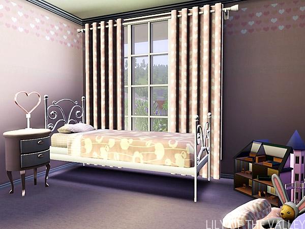 house08_21.jpg