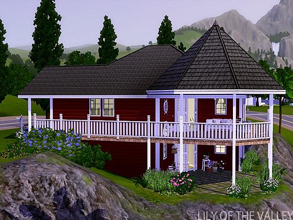 house08_24.jpg