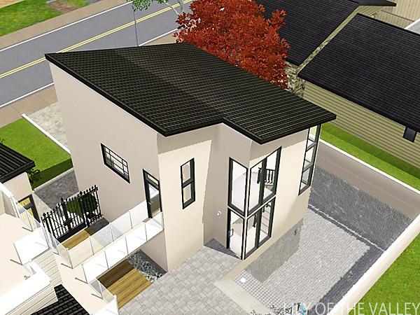 house07_15.jpg
